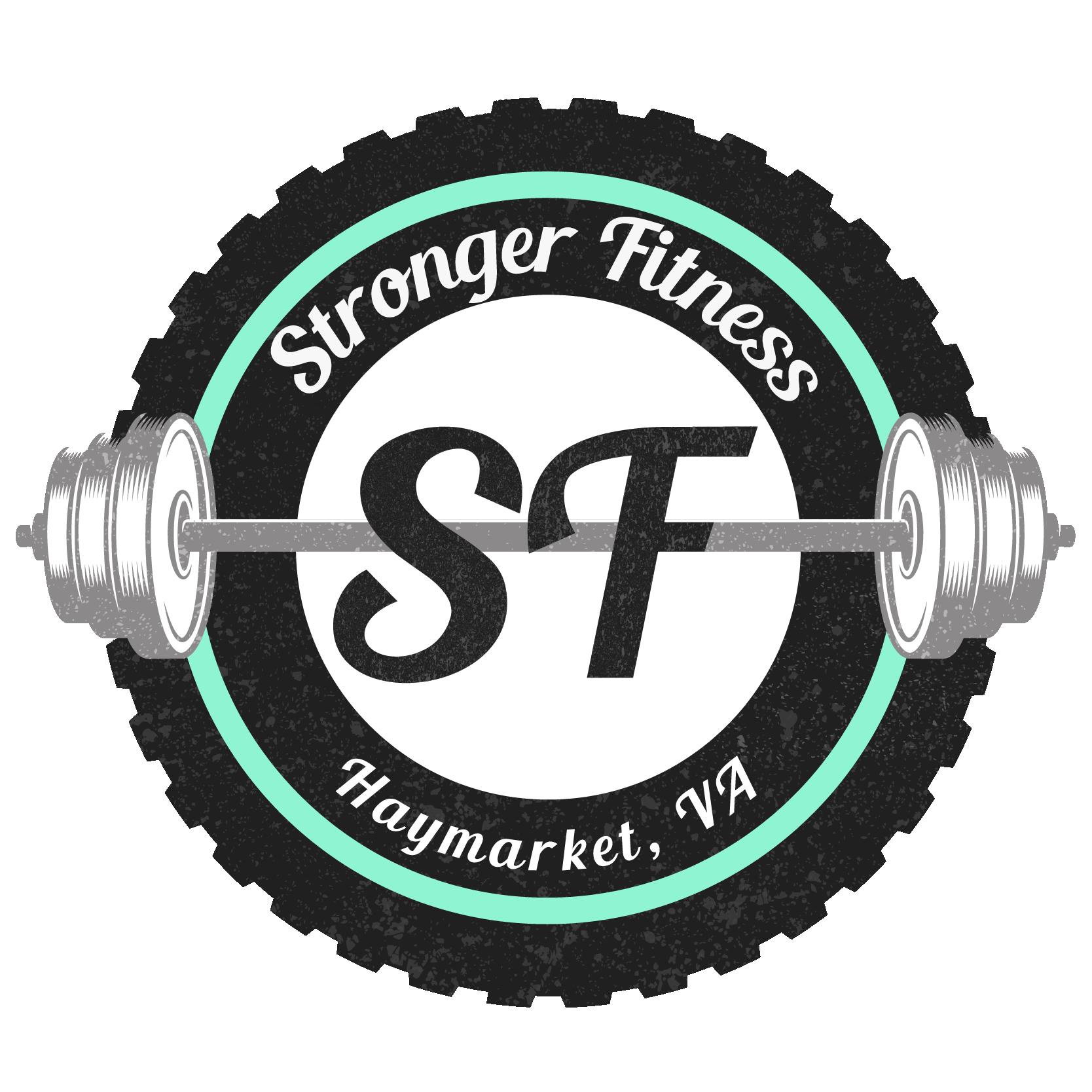 Stronger Fitness, LLC